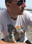 Igor, 39, Zaporizhzhya