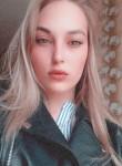 Anelina, 21  , Novosibirsk