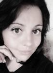 Anastasiya, 25, Tabuny