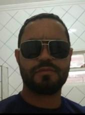 Naldo 6, 36, Brazil, Brasilia