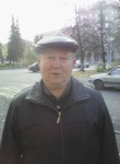 Damir, 65  , Magnitogorsk
