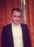 Sergey, 25, Voronezh