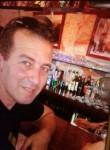 Nedjo, 44  , Limeil-Brevannes