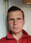 Александр, 49 лет, Полтава