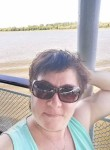 Nadya, 43  , Saratov