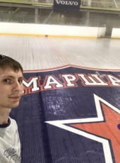 Aleksandr, 27, Russia, Obninsk