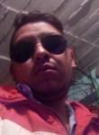 Jorge, 23  , Santiago Tlacotepec
