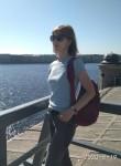 Elena, 36, Moscow