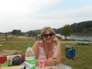 Zhanna, 53 - Just Me Photography 1