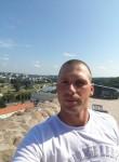 Nik, 28  , Batumi