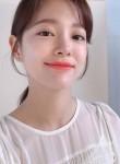 박재민, 20  , Daegu