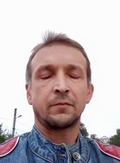 Evgeniy, 45, Ukraine, Kharkiv