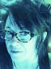 Johanna, 58, United Kingdom, Luton