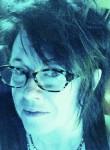 Johanna, 58  , Luton