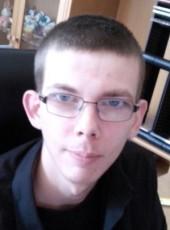 Stefan, 28, Austria, Amstetten