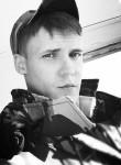 Sergey, 28, Aban