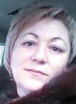 Marchika, 47  , Chisinau
