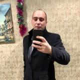 Dima, 33  , Minsk