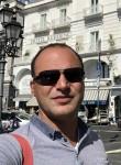 David , 44 года, Ankara