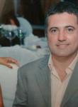 Claude, 48  , Beirut