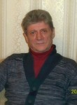 Nikolay, 64  , Divnogorsk