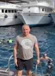 Dmitriy, 49, Minsk