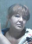 Lisa, 40  , Kherson