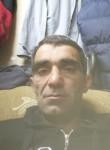 mukhamad, 39  , Zheleznodorozhnyy (MO)