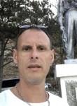Yaroslav, 40, Kolpino