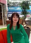 Tatyana, 49  , Yekaterinburg