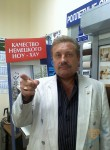 Vladimir, 83  , Rivne