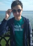 Laiker, 19, Saratov