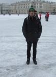 Artur, 30, Saint Petersburg