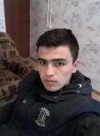 Shodovar, 26  , Nizhnyaya Tura