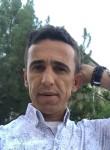 Cengiz, 39  , Cumra