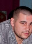 Aleksandr, 41, Kiev