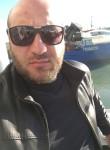 Albert, 32  , Yevpatoriya