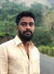 sabin, 24  , Cochin