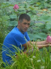 Vladimir, 35, Russia, Nizhniy Novgorod