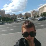 Ярослав, 22  , Lviv