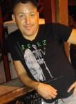 Dmitrij, 39  , Kamieniec Podolski