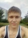 kozlovivan79d232