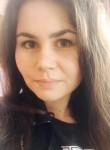 Ева, 23 года, Самара