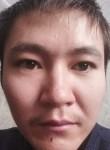 Aman, 23  , Bishkek