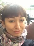 Svetlana, 29  , Moscow