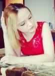 Nika, 21  , Rostov