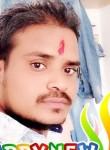 Mukesh, 18  , Patna