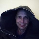 Tomasz, 45  , Targowek