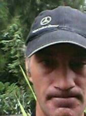Rob, 44, New Zealand, Auckland