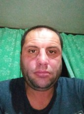 Tihomir, 45, Bulgaria, Troyan